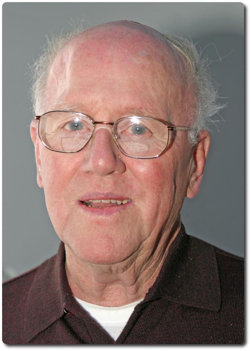 Alfons Weber